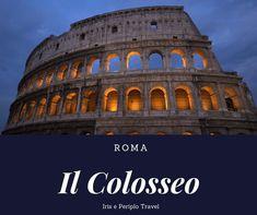 Pisa, Building, Travel, Rook, Viajes, Buildings, Destinations, Traveling, Trips