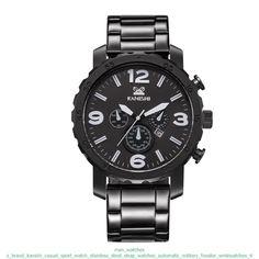 *คำค้นหาที่นิยม : #นาฬิกาขายส่งคลองถม#นาฬิกาคาชิโอ#ร้านขายนาฬิกาโรเล็กซ์แท้#นาฬิกาสวยๆผู้หญิง#นาฬิกาอเมริกาถูก#ช็อปนาฬิกาสว็อต#นาฬิกาข้อมือแฟชั่นสวยๆ#นาฬิกาswissarmy#นาฬิกาtagheuerของ-แท้#นาฬิกาขายส่ง    http://play.xn--12cb2dpe0cdf1b5a3a0dica6ume.com/นาฬิกาผู้หญิงpantip.html