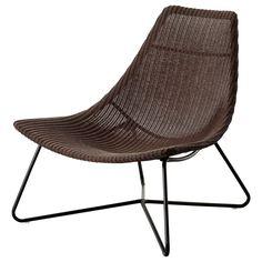 RÅDVIKEN Chair - IKEA