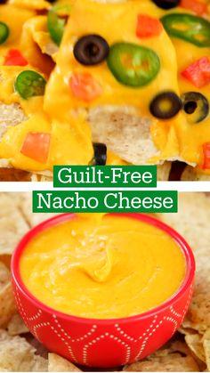 Appetizer Recipes, Snack Recipes, Dessert Recipes, Cooking Recipes, Appetizers, Mexican Food Recipes, Vegetarian Recipes, The Best, Healthy Snacks