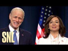 Biden Victory Cold Open - SNL - YouTube Darrell Hammond, Dave Chappelle, Village People, Kate Mckinnon, Alec Baldwin, Saturday Night Live, Humor