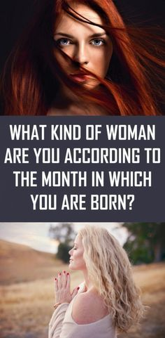 What Kind of Woman Are You According To the Month In Which You Are Born – Health Awareness Media Cannabis, 100 Pour Cent, Born In February, Body Coach, Meeting New Friends, Natural Medicine, Herbal Medicine, Holistic Medicine, Teen Wolf