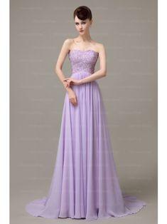 prom dresses, dresses, dress, prom dress, long dresses, chiffon dresses, long prom dresses, strapless dresses, long dress, unique prom dresses, chiffon dress, lilac dress, dresses for prom, unique dresses, strapless dress, lilac dresses, custom prom dresses, custom dresses, long chiffon dress, long prom dress, dresses prom, prom dresses long, strapless prom dresses, dress prom, dress for prom, lilac prom dresses, chiffon prom dresses, long dresses for prom, custom dress, chiffon dresse...