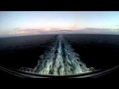 A Spectacular Video That Shows Us What Cruising Is All About - http://www.cruisehive.com/spectacular-video-shows-us-cruising/5464
