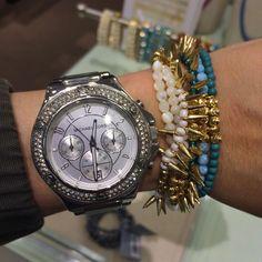 fun bracelets!