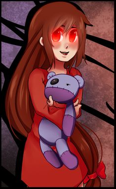 Lazari is a young girl hated by her mother feel bad aye? anyways zalgo created lazari lazari's mother is a friend of zalgo Lulu Creepypasta, All Creepypasta Characters, Lazari Creepypasta, Creepypasta Names, Creepypasta Wallpaper, Creepypasta Proxy, Ben Drowned, Lost Silver, Jason The Toymaker