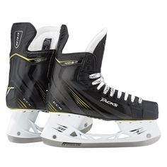 Are Hockey Skates what your kids will really use and appreciate this holiday season? Have them complete Gift Surveys on http://www.giftingsense.com and use the results to organically crowd-fund this one more meaningful gift! #GiveMoneySmartz #GreatGifts #SportyGifts #GreatTeenGifts #CCMTacks #HockeyGifts