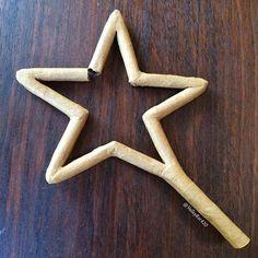 Star Blunt