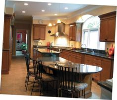 Hight Cost Of Kitchen Cabinets Colors Remodel DIY Kitchen Cabinets Repainting