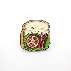 Tajin pin tajin lapel, food pins, latino pins