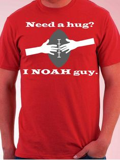 Did you see that Noah Brown play during the Ohio State Buckeye/Oklahoma game?…