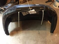 2007-2013? GM truck rear fender liners (new) – auto parts – by owner
