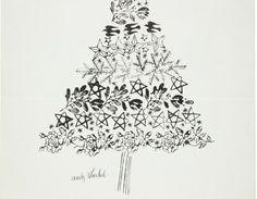 Andy Warhol's Christmas sale | Art | Agenda | Phaidon