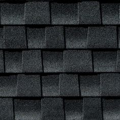 Best 24 Best Wood Roof Shingles Images Shingling Roof 400 x 300