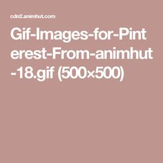 Gif-Images-for-Pinterest-From-animhut-18.gif (500×500)