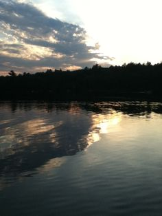 1000 images about my favorite place in the world eagle for Eagle river wi fishing report