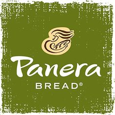 Panera Bread Broccoli And Cheese Soup In Bread Bowls Recipe Fast Food Restaurant, Restaurant Recipes, Bread Recipes, Soup Recipes, Copycat Recipes, Coffee Recipes, Yummy Recipes, Menu Vegan, Logos