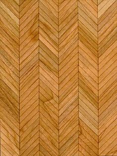 Dollhouse Décor - Dollhouse Miniature 124 Scale Flooring Kit Lyon Cherry Wood -- Details can be found by clicking on the image.