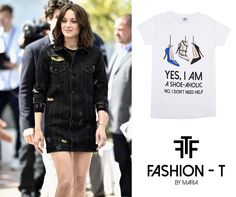 fashion-t-by-maria-camisetas-cool-combinar-looks-actrices-festival-cine-cannes (1)