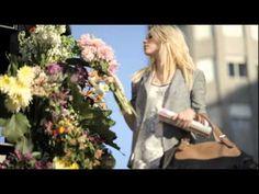 Uma - Campaña PV 2012 - YouTube