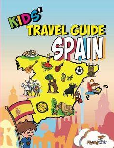 Free Printable Road Trip Games + a DIY Travel Binder for Kids