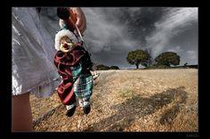 Best of Photoliga Photo:  לאן בורחת הילדות Photographer: Eddi Ger http://photoliga.com/photos/2279845  More best photos here:  http://photoliga.com/photos  #bestfoto #bestofthebest #photographer #topphoto #photography #photoligacom