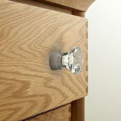 http://www.johnlewis.com/john-lewis-glass-swirl-cupboard-knob-dia-42mm/p491280