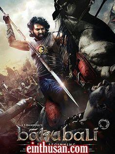 Baahubali: The Beginning (Tamil) tamil movie online(2015)[U/A]