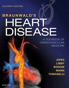 Sleisenger and fordtrans gastrointestinal and liver disease 10th braunwalds heart disease a textbook of cardiovascular medicine 11th edition fandeluxe Gallery