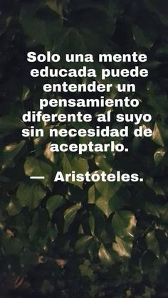 Frases in xxteresantes Motivational Phrases, Inspirational Quotes, Cool Words, Wise Words, Best Quotes, Love Quotes, Spanish Quotes, More Than Words, Wisdom Quotes
