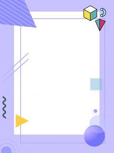 Pop style purple creative cubism geometric background style,purple,geometric,stereoscopic,sphere,linear,solid geometry,simple,fresh Purple Background Images, Purple Backgrounds, Geometric Background, Background Pictures, Art Background, Wallpaper Backgrounds, Powerpoint Background Design, Background Design Vector, Creative Background