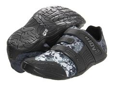 Inov-8 Bare XF 260 Kettle Camo / Grey - Designed for every element of CrossFit. Incorporates zero differential and zero midsole as well as a velcro strap fastening system to ensure a secure fit and maximum stability. Rope-tec grip and guidance system provides support and 360 degree durability for rope climbing.