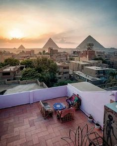 middle east destinations Is it Safe to Travel to Egypt in One of the most beautiful places in the world youve probably wanted to travel to Egypt and undoubtedly have aske Middle East Destinations, Travel Destinations, Beautiful Places In The World, Most Beautiful, Egypt Travel, In 2019, Giza, Luxor, Cairo