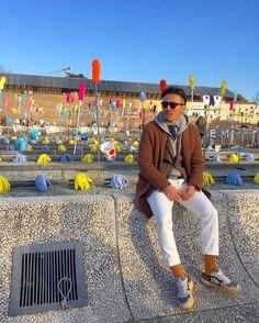 ☆☆☆☆☆ CINQUE STELLE STYLE in Pitti uomo✔︎ ▪︎ 株式会社CINQUE STELLE 03-6712-5197 http://www.cinquestellejapan.com ▪︎ Atlantic STARS 日本総代理店 RUDE 日本総代理店 Let's Bubble 日本総代理店 Macchia J. 日本総代理店 Be Able 日本総代理店 ▪︎ ◆CINQUE STELLE オンラインストア http://www.cinque-stelle-shop.com