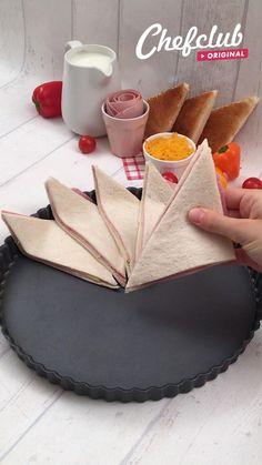 Breakfast Recipes, Dinner Recipes, Dessert Recipes, Desserts, Breakfast Healthy, Dinner Healthy, Eating Healthy, Clean Eating, Tasty