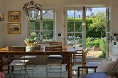 Design Consultation - Jonathan Raith, Inc. - Nantucket Custom Homes