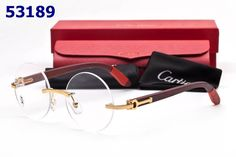 Cheap Wholesale Cartier Replica Glasses Frames & Replica Sunglasses Wholesale Price,Fast Worldwide Shipping. 1). Moq: No Limited, Accept Mix Order. 2). Packing Information: Original Box, Card And Label. Our Advantages Are High Quality, Low Price And Best Service. For Our Sites, More Retail Or Wholesale Price Details, Please Email Us Without Hesitation. We Will Reply To You ASAP. Email: Trade_cherry @ Hotmail . Com; Email / Skype: Sherry.86urbanwear @ Msn . Com; Whatsapp: +8613950728298