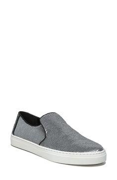 DIANE VON FURSTENBERG | Budapest Slip-On Sneaker #Shoes #Sneaker #DIANE VON FURSTENBERG