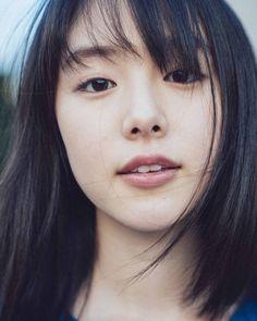 India Beauty, Asian Beauty, Prity Girl, Cute Japanese Girl, Beautiful Women Pictures, Japan Girl, Japanese Models, Cute Asian Girls, Japanese Beauty