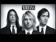 Nirvana - Interviews Compilation - 1991 - YouTube