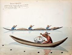 JOSÉ HONORATO LOZANO (Sampaloc, Manila, Filipinas 1821-1885)