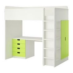 Elegant Betten f r Kinder g nstig online kaufen IKEA