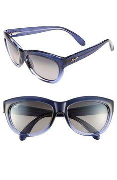 665667c14a30 73 Best eye glass frames images in 2018 | Eye glasses, Glasses ...