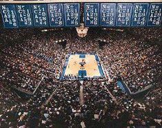 Duke University basketball-So want to go to Cameron Indoor someday! Duke University Basketball, Duke Basketball Tickets, Basketball Practice, Kentucky Basketball, Basketball Leagues, College Basketball, Kentucky Wildcats, Basketball Shoes, Basketball Court Flooring
