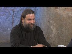 DÉLELŐTT - Jézus-Ima és a keleti kereszténység konferencia – Ötvös Csaba József - YouTube