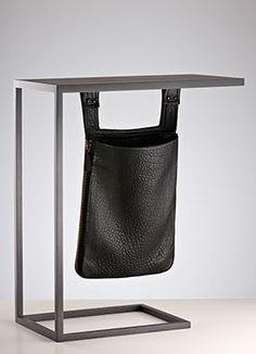 Articolo - Product - Lumi Side Table