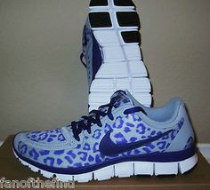 """Nike Free 5.0 GS """"Camo"""" 