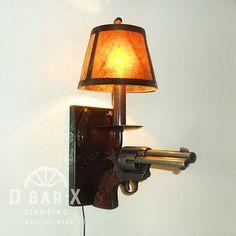 DX803 - Visit D Bar X Lighting to shop: www.dbarxlighting.com