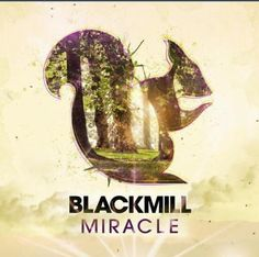 """Let it be"" from Blackmill"