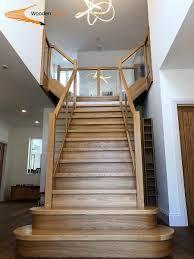 20 staircase design